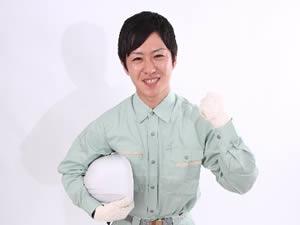 ジョブビレッジお仕事紹介掲載企業イメージ